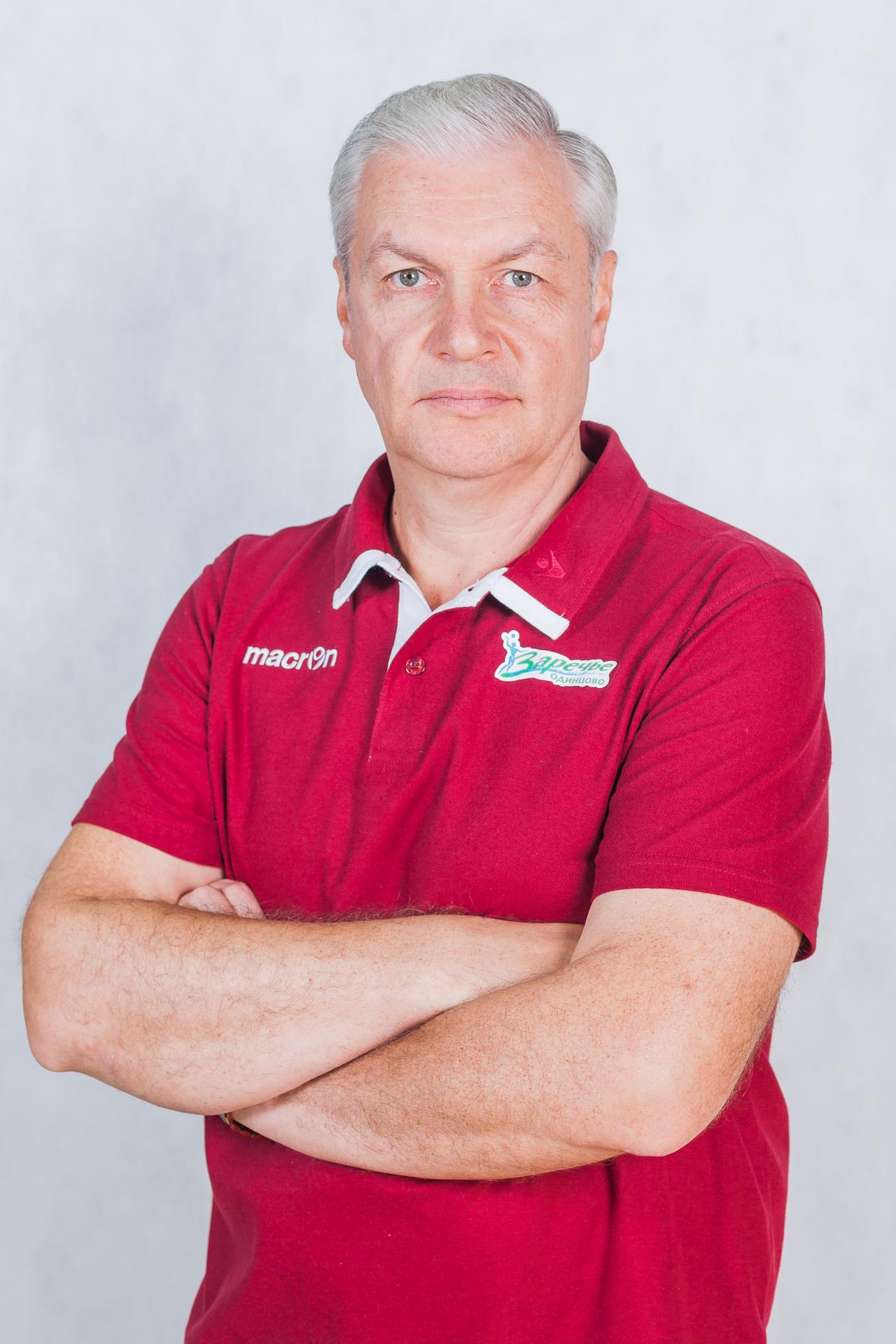 Панков Вадим
