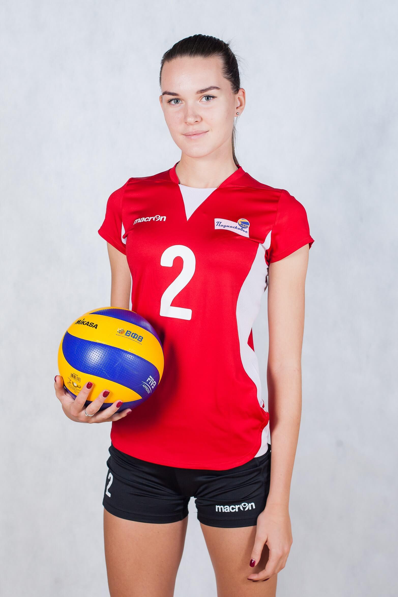 02-zajonchkovskaya