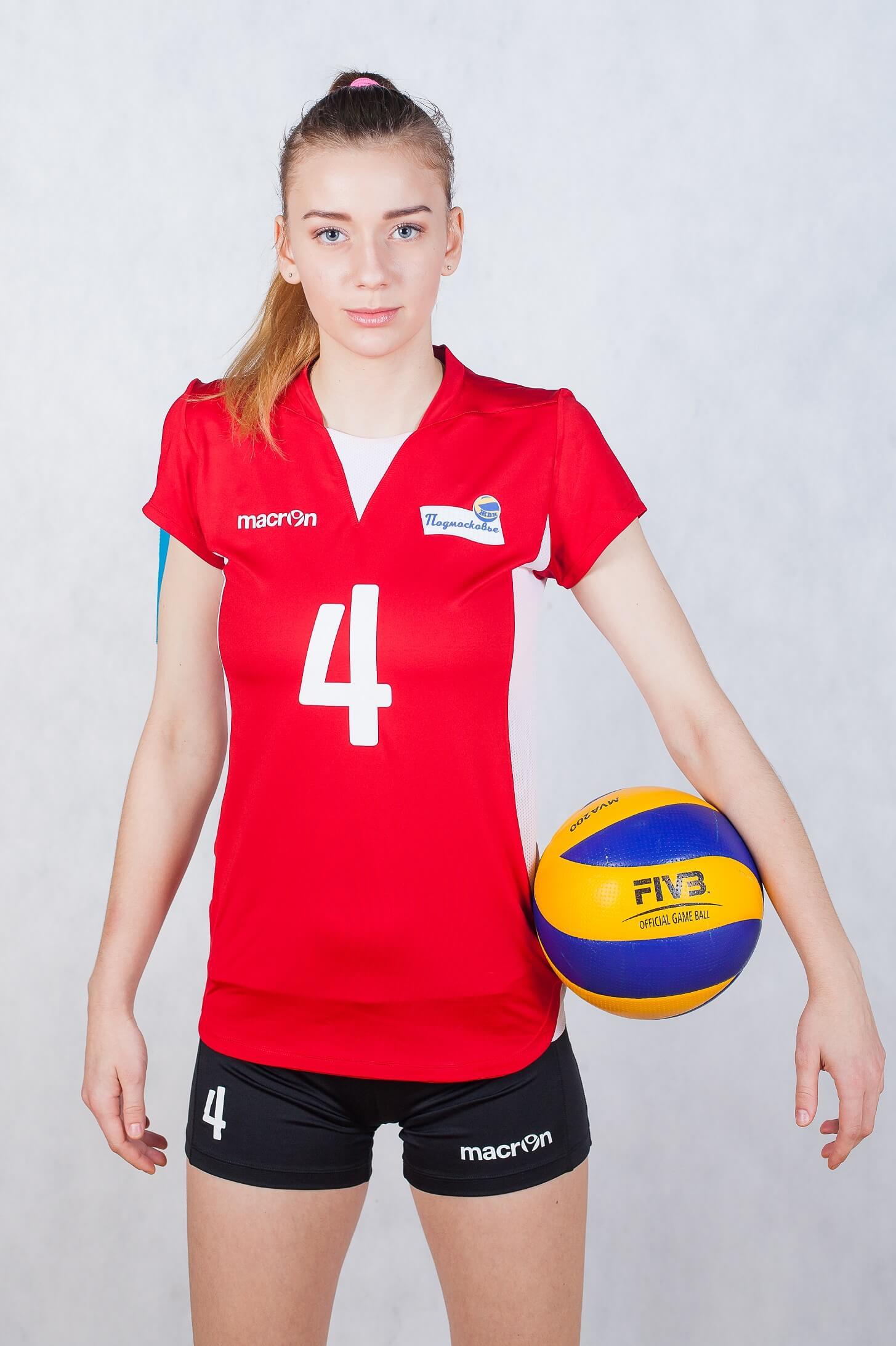 04-khromenkova