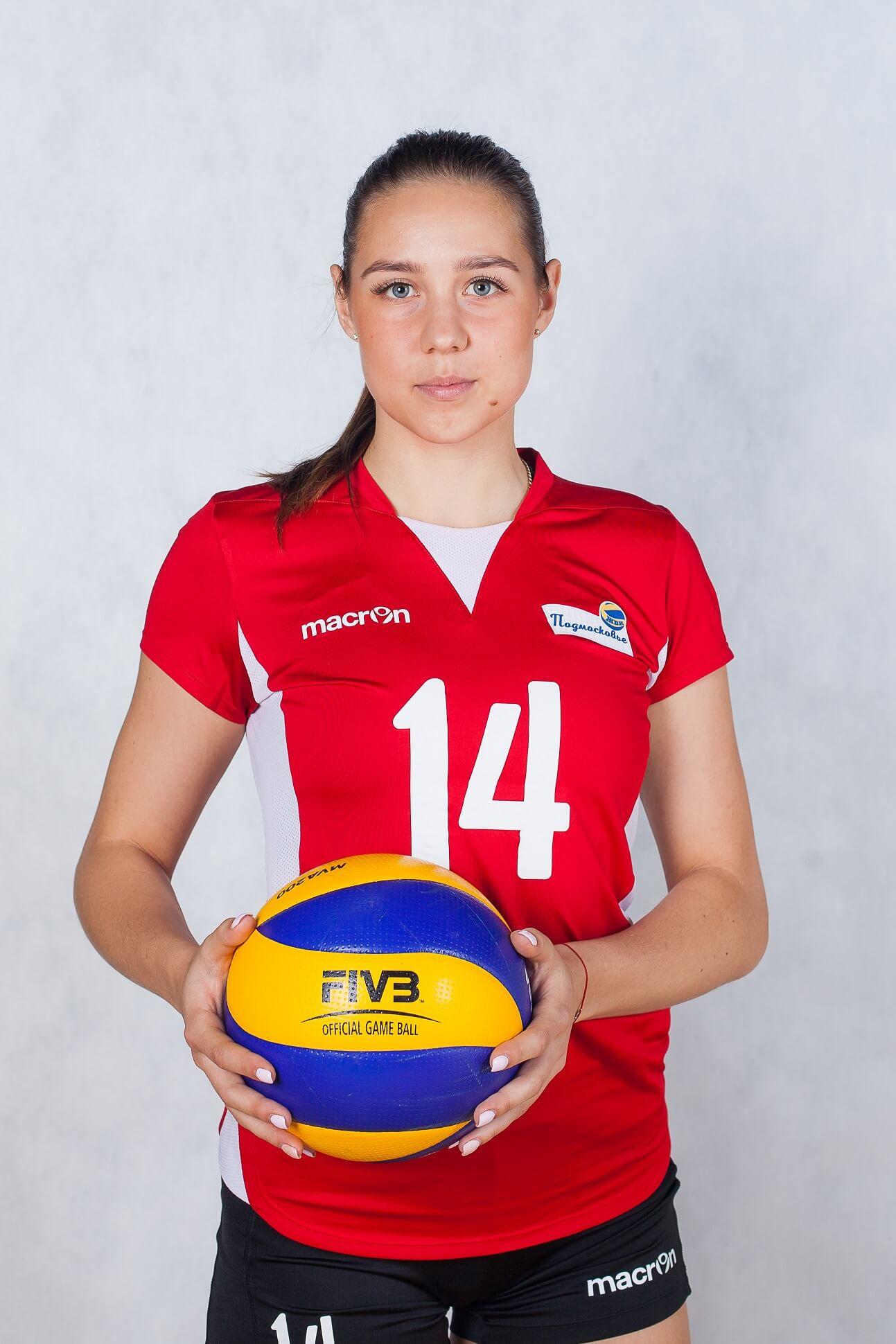 14-balberova
