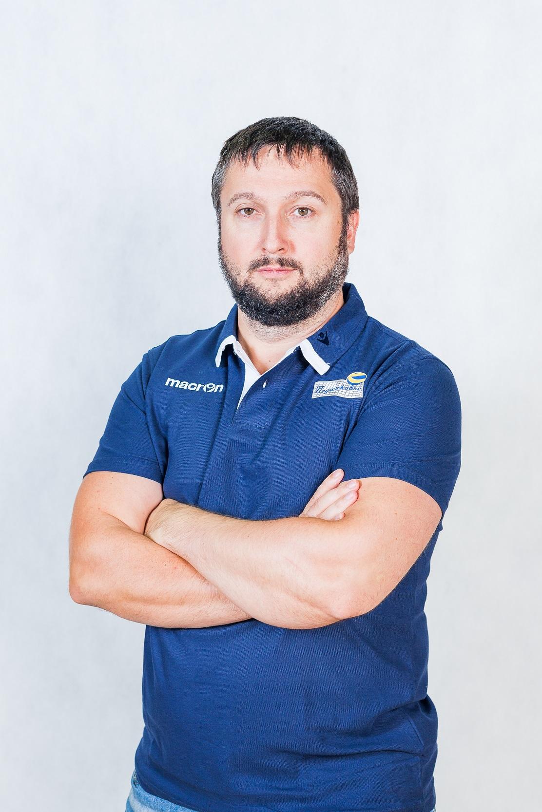 bodricenko-2017