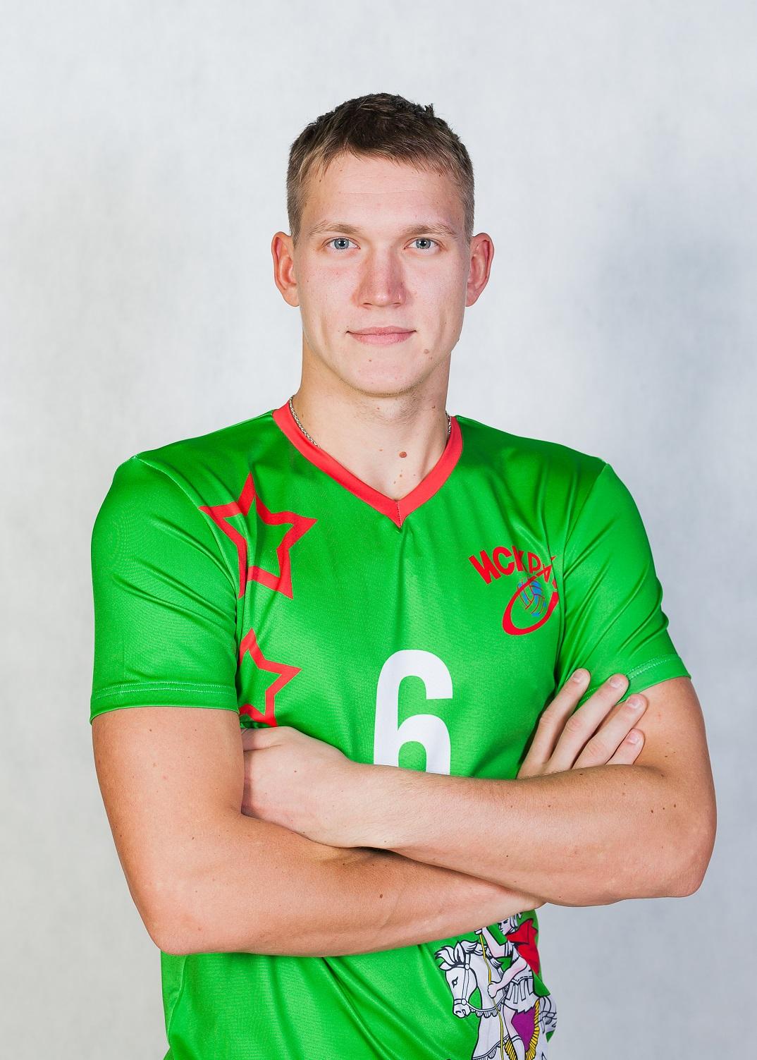 06-alekseev-andrej