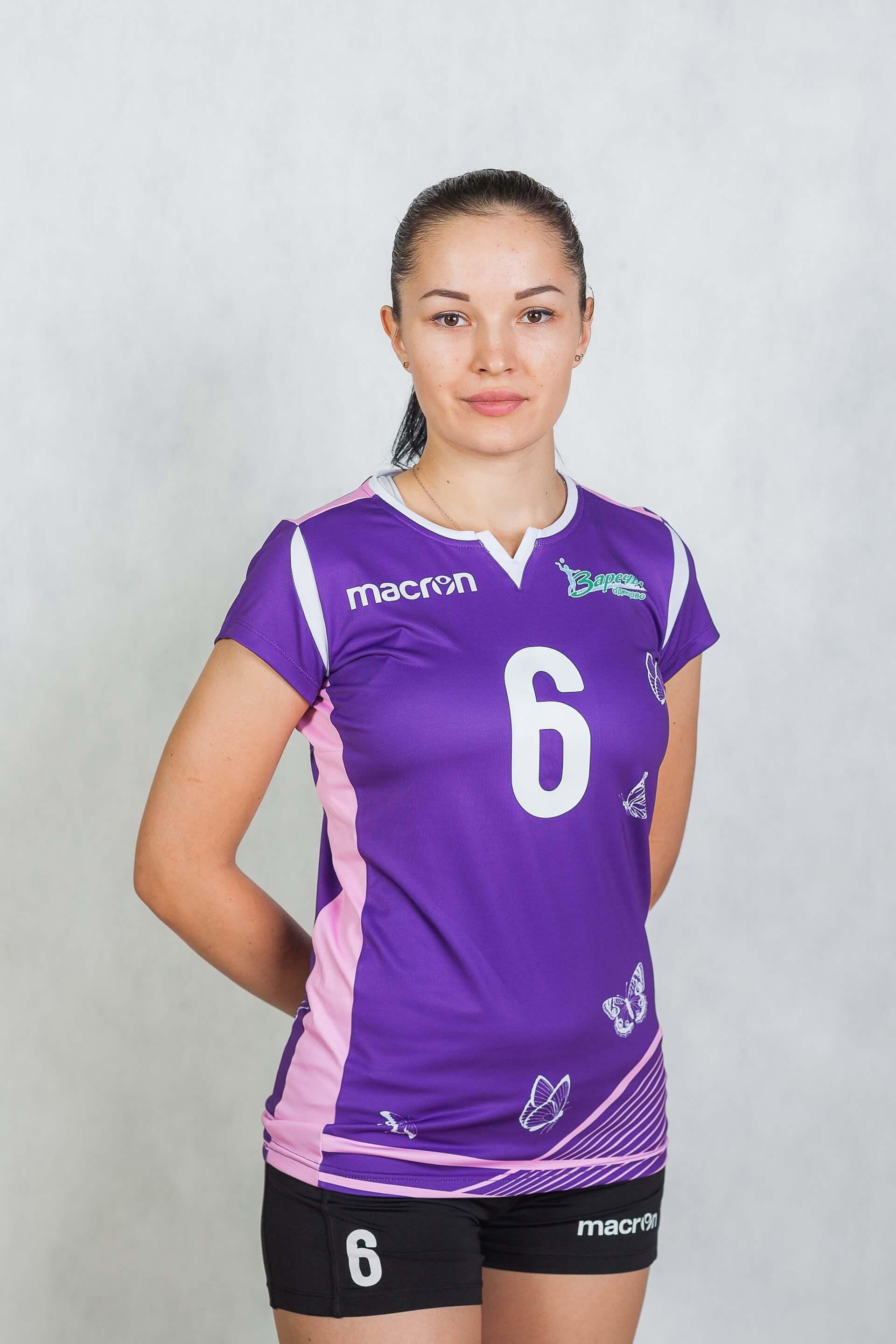 06-kurnosova