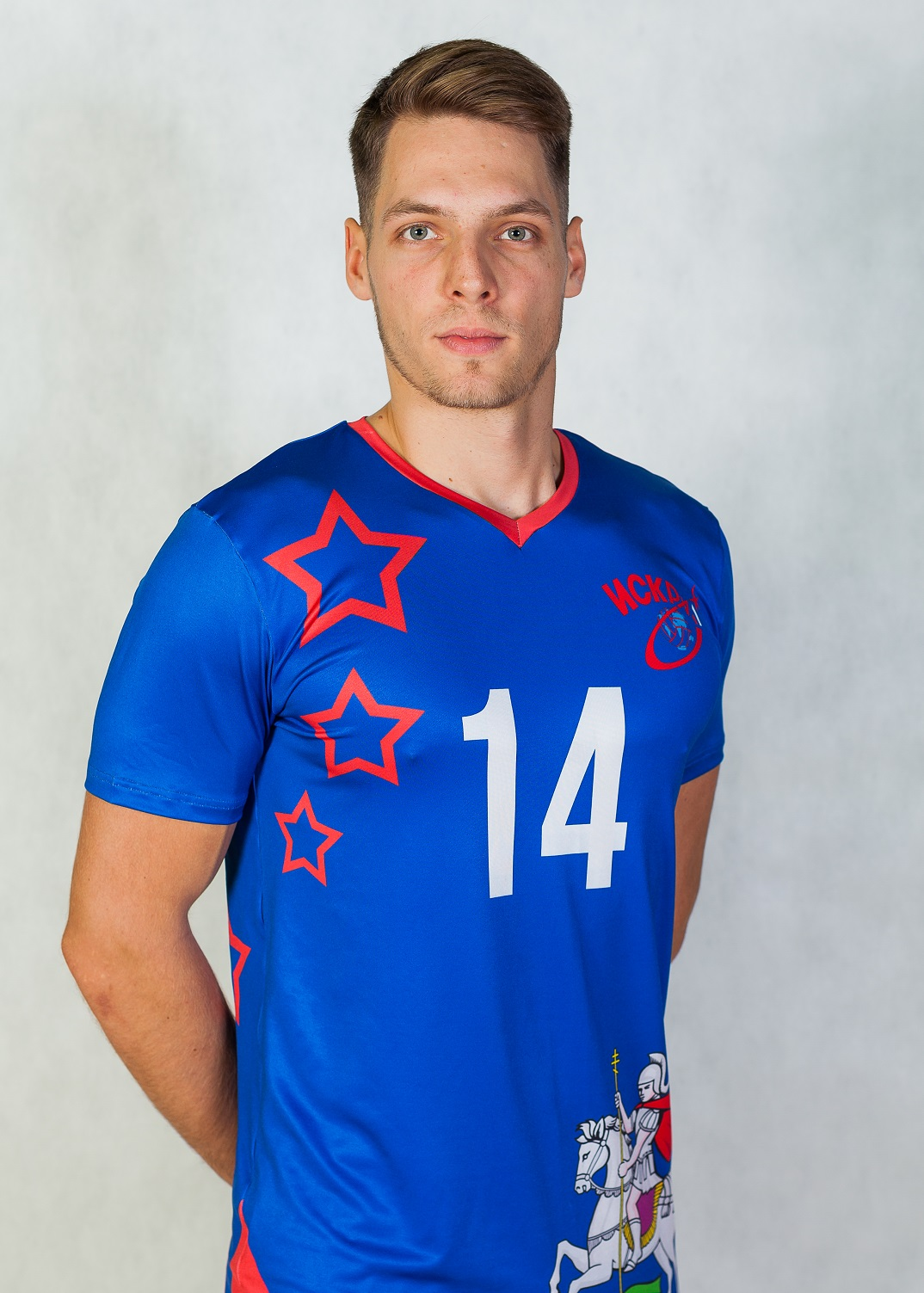 14-semenov-yurij