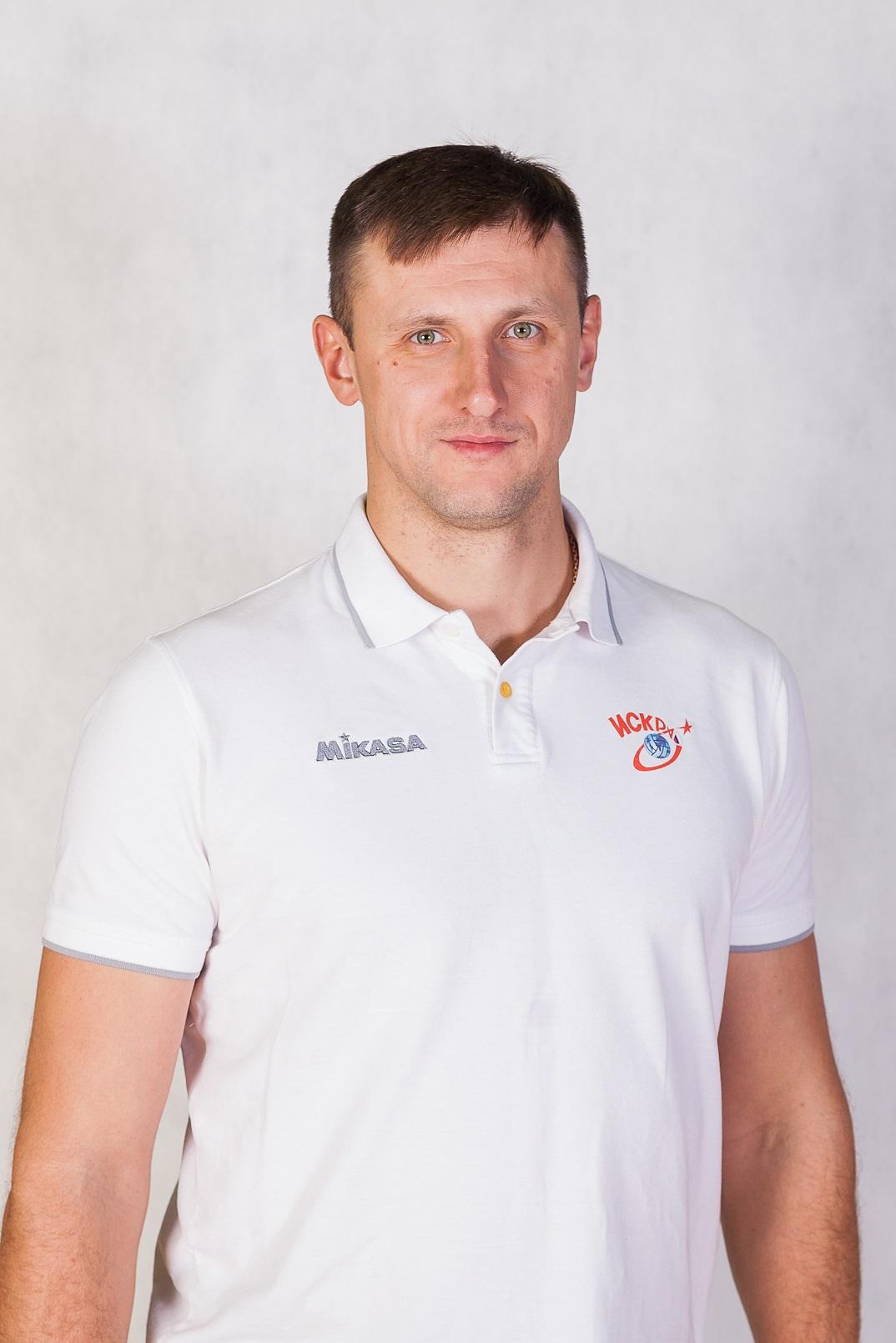 astashenkov-anton