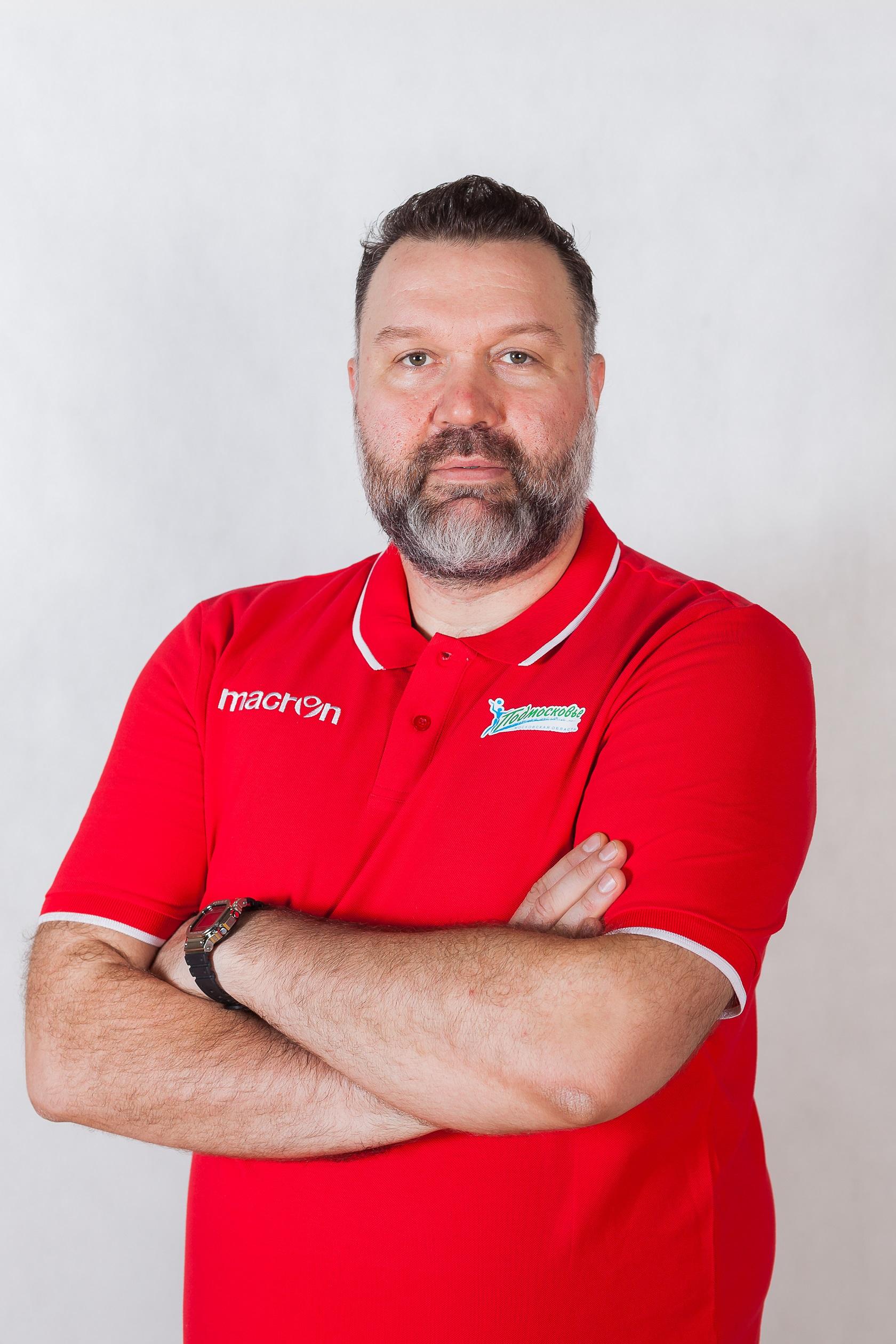 trener-kobrin-2018